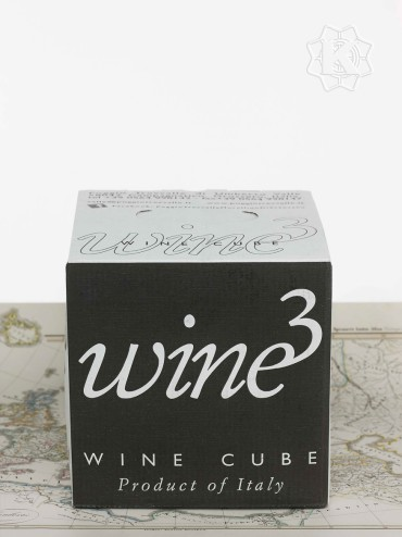 Wine_Cube_logo